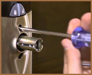 City Locksmith Shop Houston, TX 713-470-0711